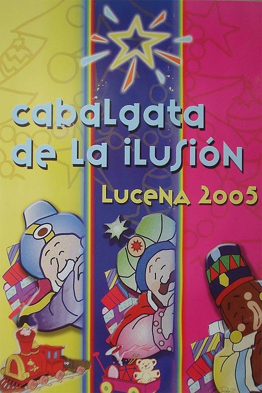 cartel-cabalgata-2015
